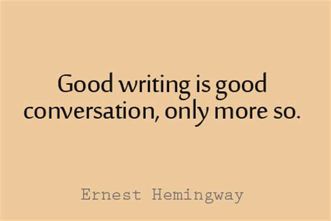 Good quotes to use in an essay